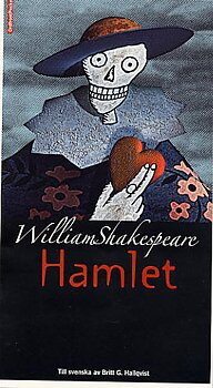 William Shakespeare : Hamlet