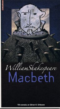 William Shakespeare : Macbeth