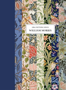 V&A Pattern Series : William Morris