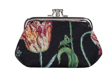 Marrel's Tulip : Frame Purse : Portmonnä