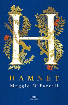 Maggie O'Farrell : Hamnet