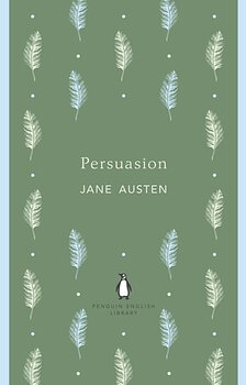 Jane Austen : Persuasion
