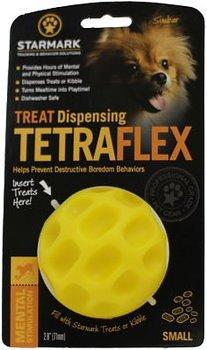 Starmark Tetraflex S