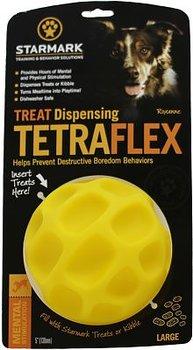 Starmark Tetraflex L