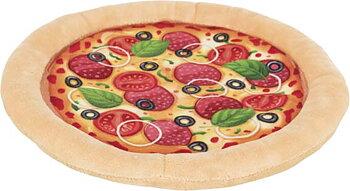 Hundleksak Pizza