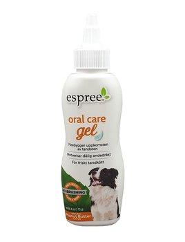 Oral Care Gel – Peanut Butter