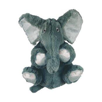 KONG Comfort Kiddos Elephant XS