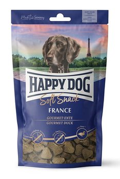 HappyDog Soft Snack France/ Anka