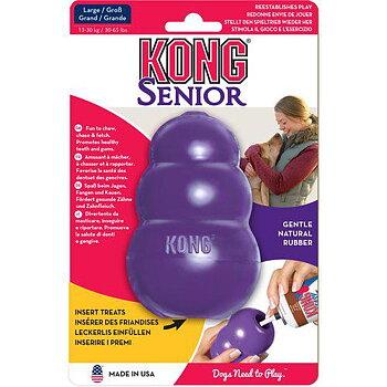 KONG senior M