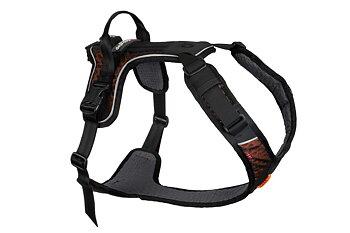 Non-stop dogwear ROCK Harness