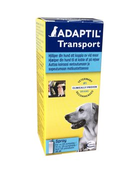 Adaptil spray 20ml