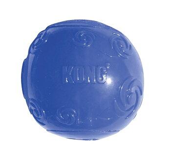 Kong squeezz ball XL