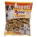 Nogaas chicken 500g