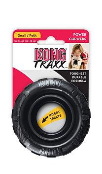 KONG TRAXX däck S