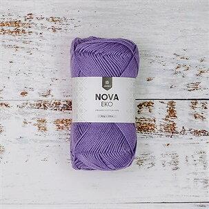 Nova Eko 210 Purpel