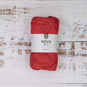 Nova Eko 211 Red