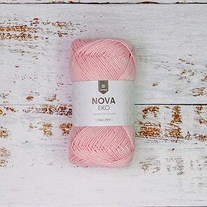 Nova Eko 213 Pink