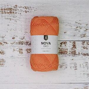 Nova Eko 215 Orange
