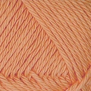 Nova Eko 225 Light Apricot