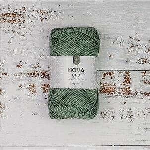 Nova Eko 228 Khaki green