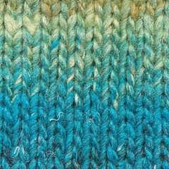 Silk Garden Sock  Omura 470