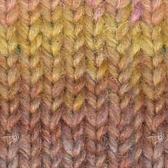 Silk Garden Sock 462 Tanabe