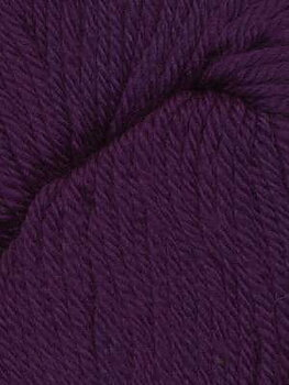 DK Superwash Merino Grape Passion 121