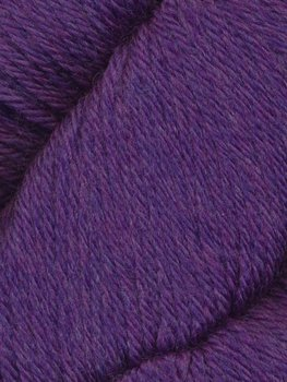 DK Superwash Merino Grapeberry Heather 2009