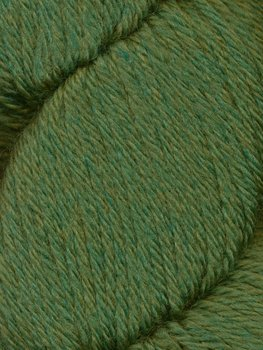 DK Superwash Merino Rainforest Heather 2015