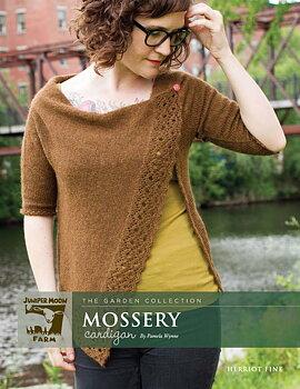 Mossery Kofta