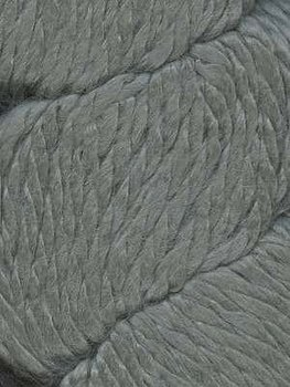Cozy Alpaca Chunky 501 Light Grey