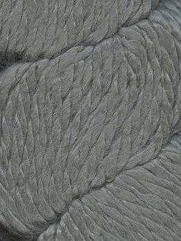 Cozy Alpaca Chunky 501 Light Grey