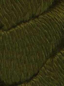 Cozy Alpaca Chunky 512 Forest Green