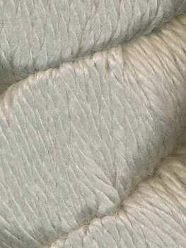 Cozy Alpaca Chunky 516 Ash Grey
