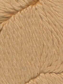 Cozy Alpaca Chunky 528 Wheatfield