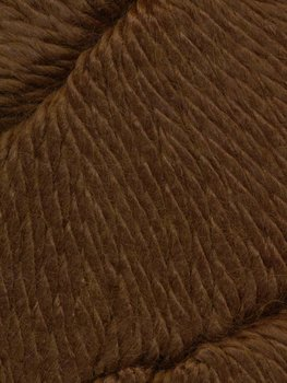 Cozy Alpaca Chunky 529 Golden Oak