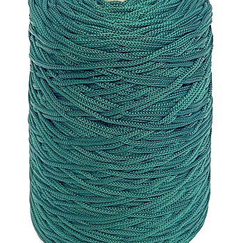 Lina 500g Grön 132