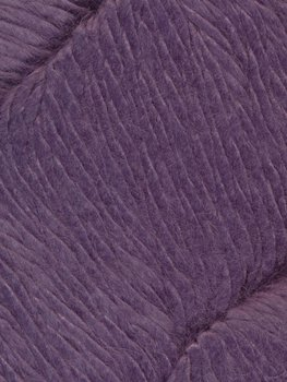 Cozy Alpaca Chunky 533 Lavender