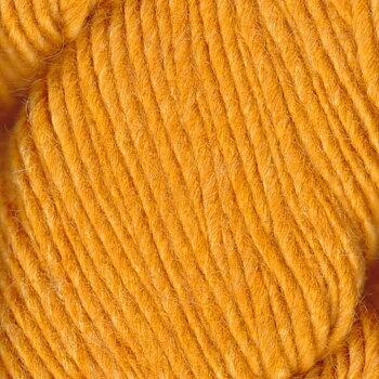 Moonshine Honeycomb 67