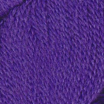 Moonshine Fine Violet 1008 (ljusare färg än bilden)