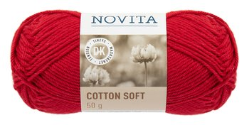 Novita Cotton Soft Jul 549