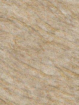 Kid Fur 04 Sandpiper