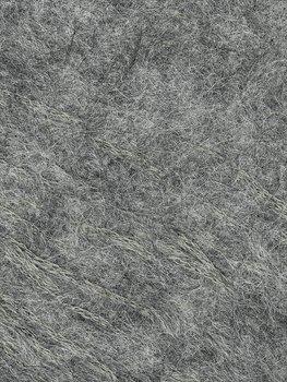 Kid Fur 02 Mockingbird
