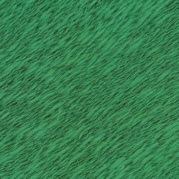 Zooey Gräsgrön 47
