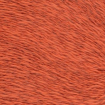 Zooey Orange 34
