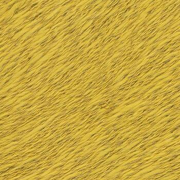 Zooey Goldenrod 45