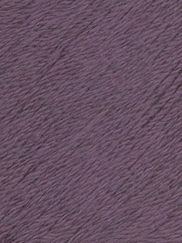 United  Lavender 28