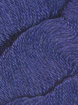 Nuna Hyacinth 80