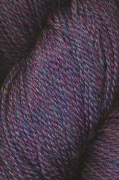 Sulka Legato Purple 13