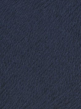 United Dark Navy 32